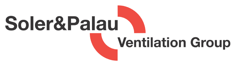 With operations in Europe, Asia, North America and South America, the Soler    Palau Ventilation Group is the global leader in ventilation. 6881614764d1