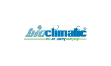 Bioclimatic GmbH  - The Air-Quality Company